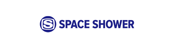 banner_spaceshower.png