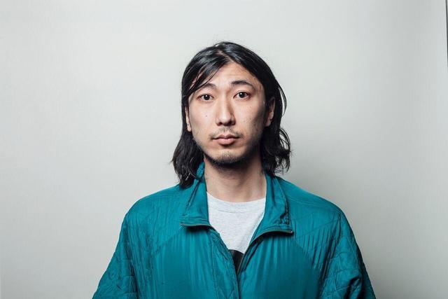 3 Yoshinori Hayashi.jpg