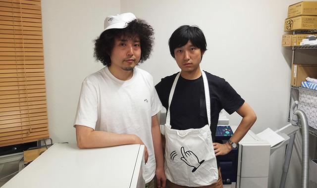 活動10周年について蓮沼執太に聞いてみた(聞き手:ユザーン)
