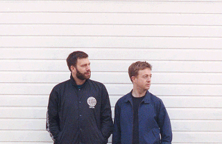 171009__top_MountKimbie2.png