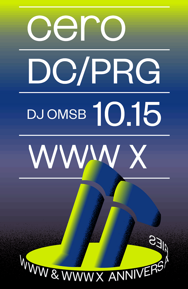171015_flyer_cero_DCPRG.png