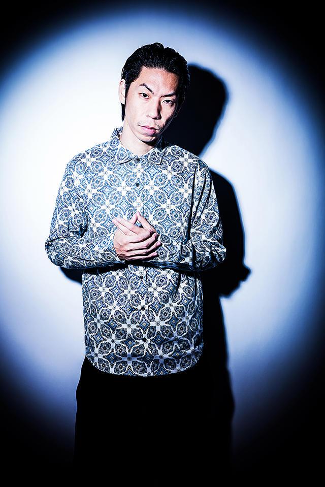 [LIVE] 呂布カルマ / Campanella / 日系兄弟 / BASE / MAKER / ZAO / [DJ] KILLER-BONG / 鷹の目