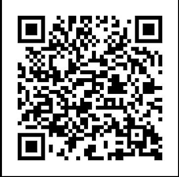 スクリーンショット 2020-03-30 16.54.09.png