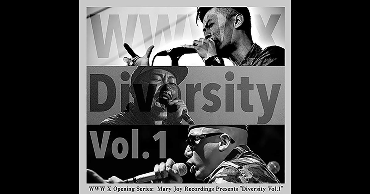 Shing02 & The Chee-Hoos / 田我流とカイザーソゼ / Kojoe & Aaron Choulai Quintet / DJ  KENSEI