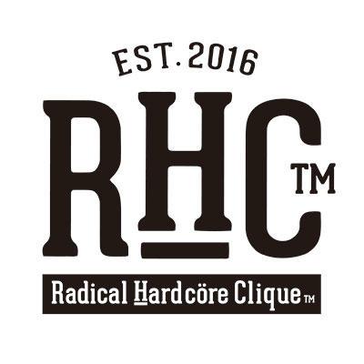 160918_ph_Radical_Hardcore_Clique.jpg