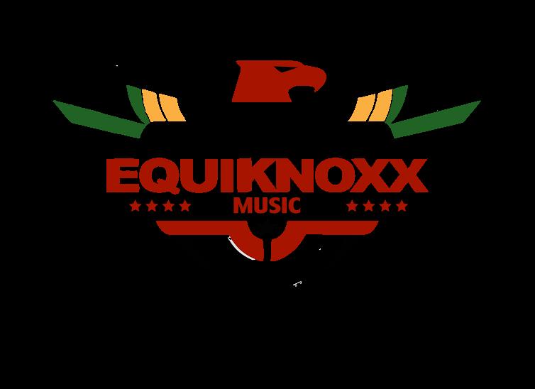 161210-EQUIKNOXX-Logo.png