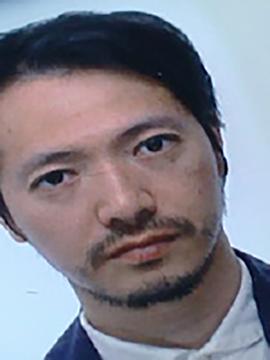 170318_bio_tamura.png