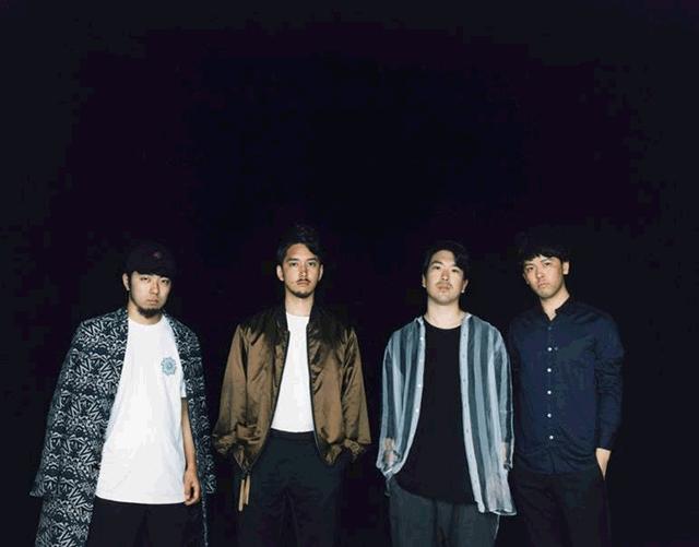 170901_top_wonk.png