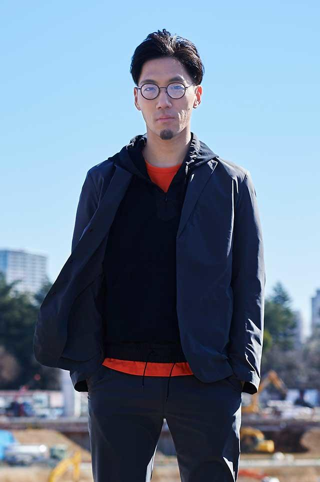 171006-top_tofubeats.jpg