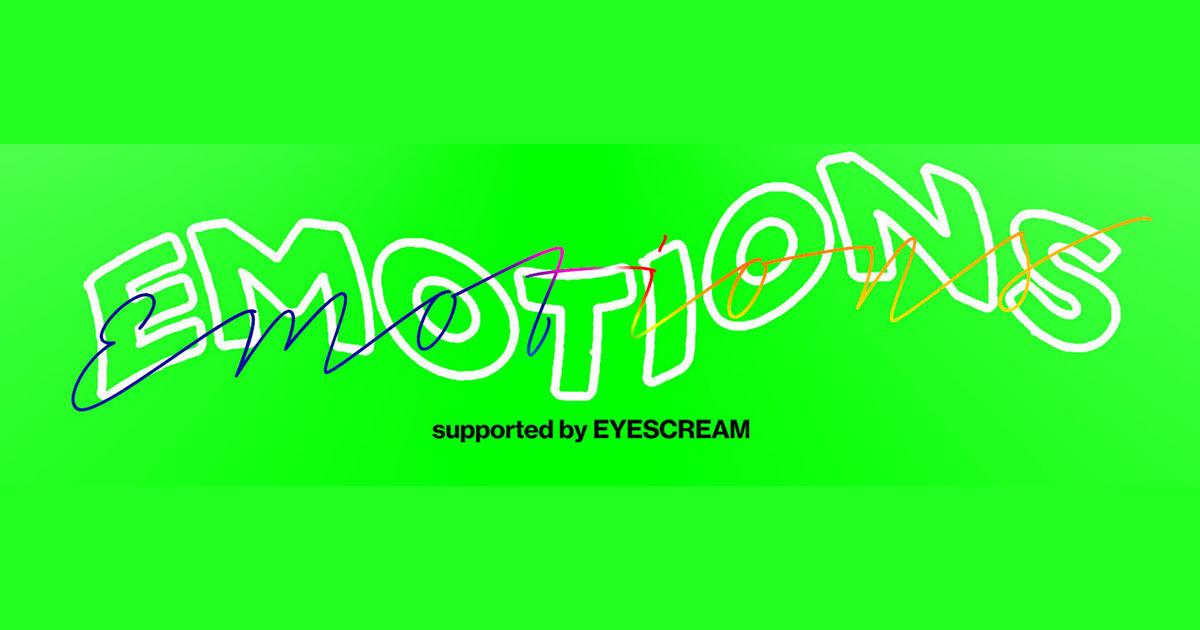 Alfred Beach Sandal + STUTS / KID FRESINO / C.O.S.A. / ZOMBIE-CHANG (BAND SET) / tofubeats / MonyHorse, PETZ (YENTOWN) / ゆるふわギャング / DJ:YonYon / and more
