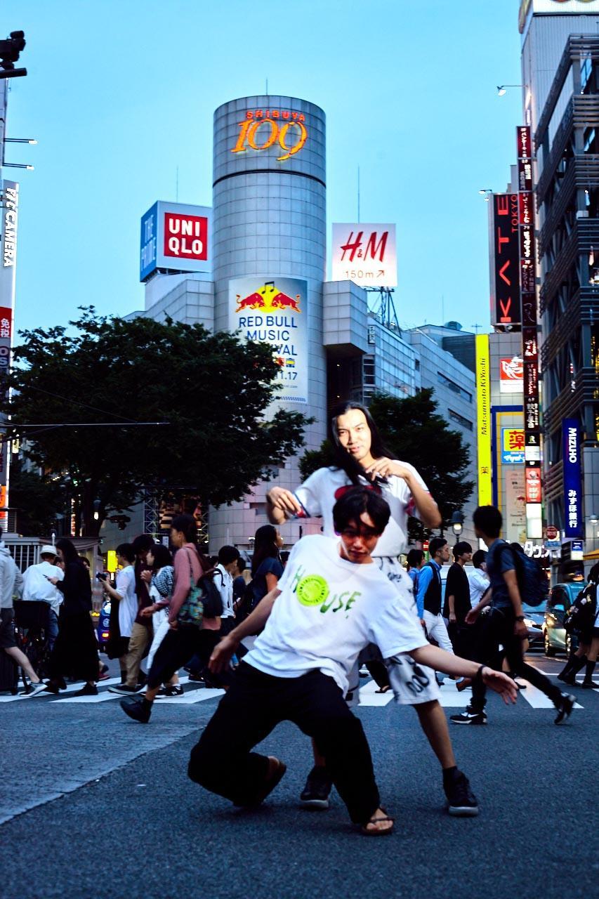171103_Seiho&Okadada#Redbull.jpg