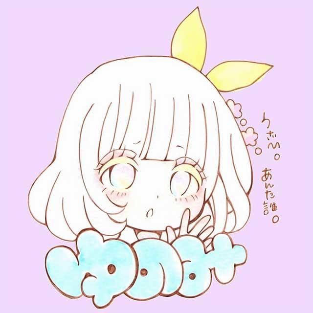 171129_main_Yunomi.jpg