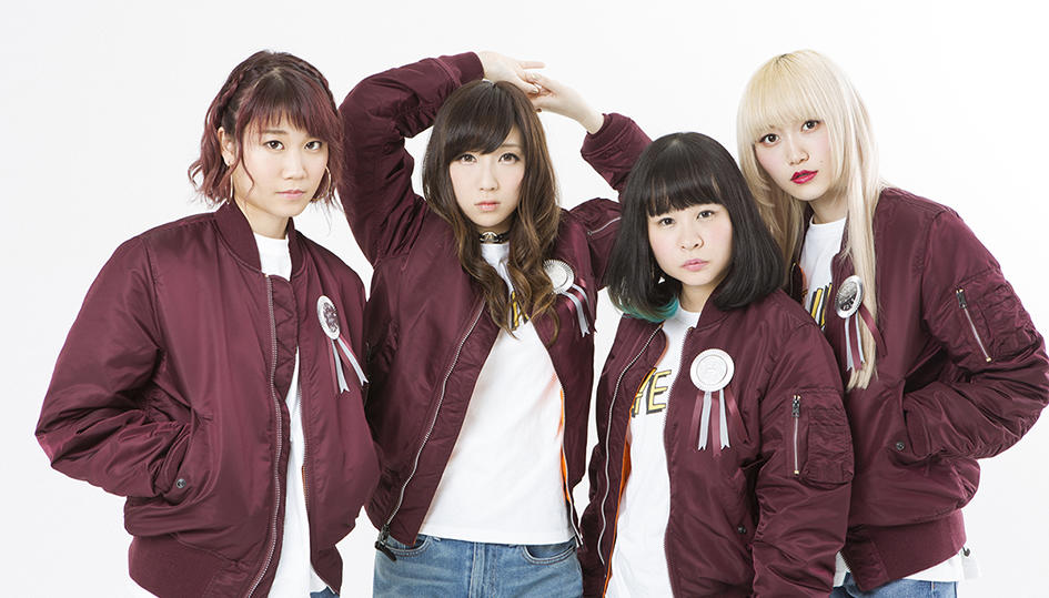 BILLIE IDLE®