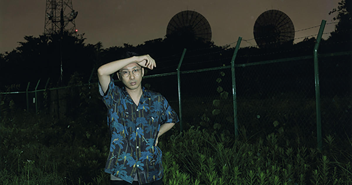 [LIVE]:VIDEOTAPEMUSIC / 鶴岡龍 / 民謡クルセイダーズ / [DJ]:okadada / Young-G(stillichimiya) / 出張東西相會