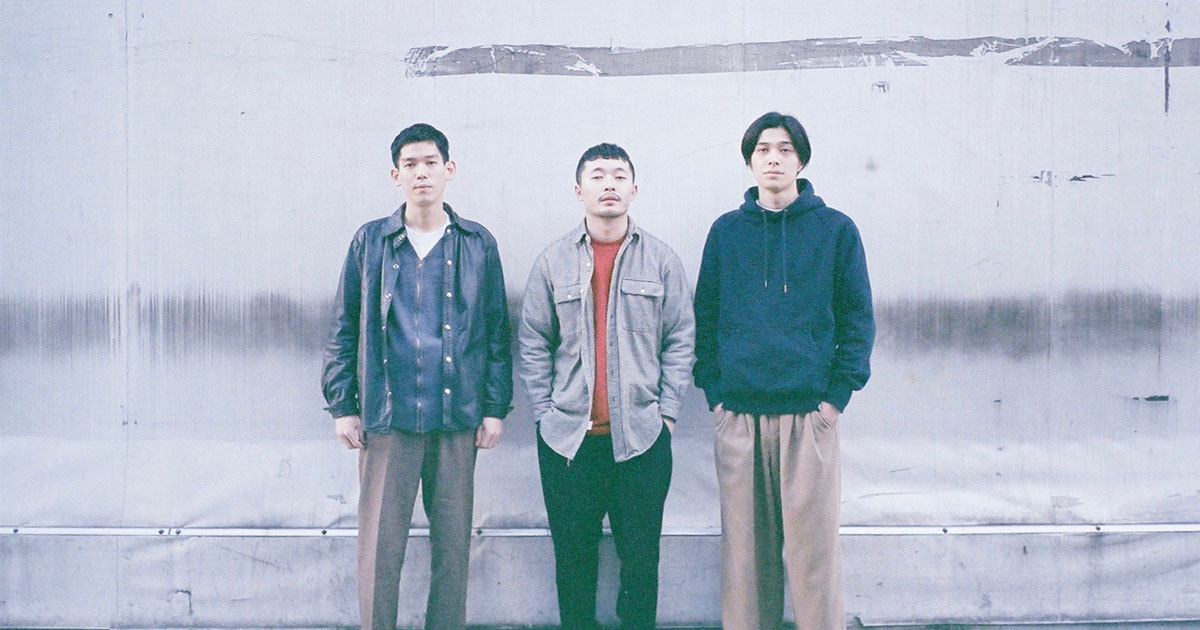 D. A. N. / Support Act : 食品まつり a.k.a foodman