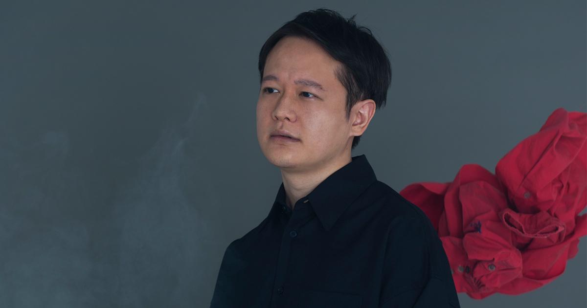 butaji (Band: Gt.樺山太地 / Ba.山本慶幸 / Key.坂口光央 / Dr.岸田佳也) / Guest:STUTS