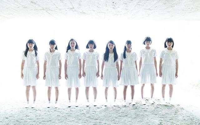 main_アイドルネッサンス.jpg