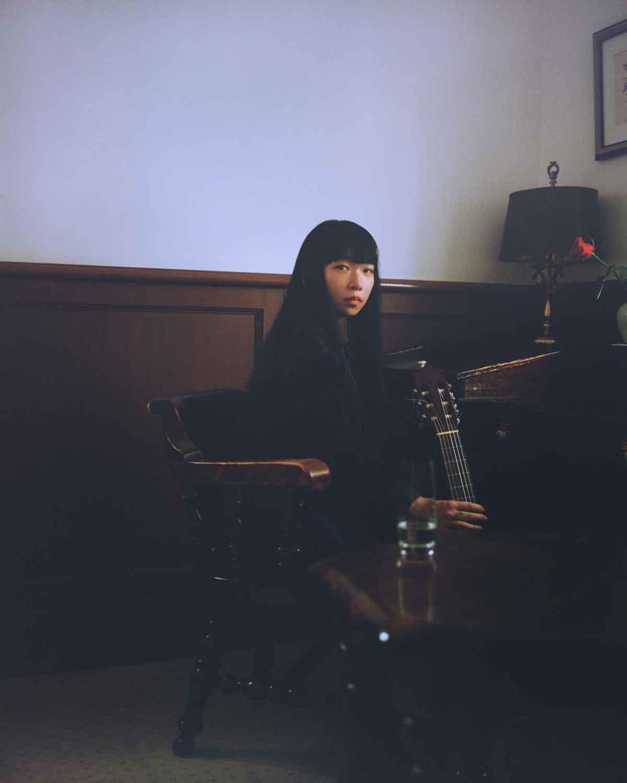 web_ichikoaoba_profile-photo.jpg