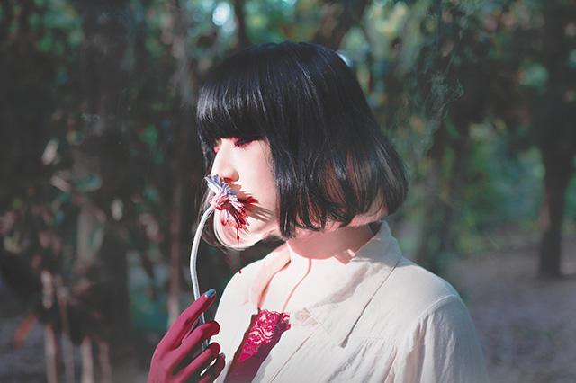 161208_top_majiko.jpg