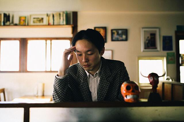 Shohei Takagi Parallela Botanica_A写main.jpg