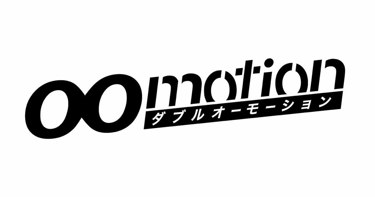 吉⽥凜⾳ / さなり / YACKLE featuring RYUTO(ex.HONG¥O.JP) / RIA / 宮川愛李 / YOSHI / 玉名ラーメン / KAHOH