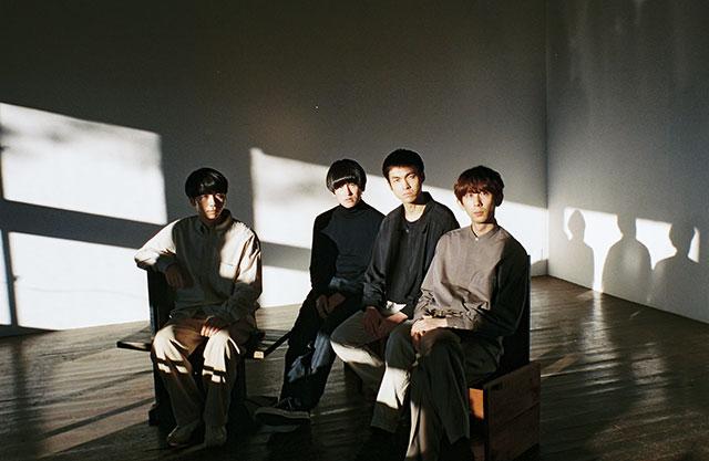 200405_mitsume19.jpg