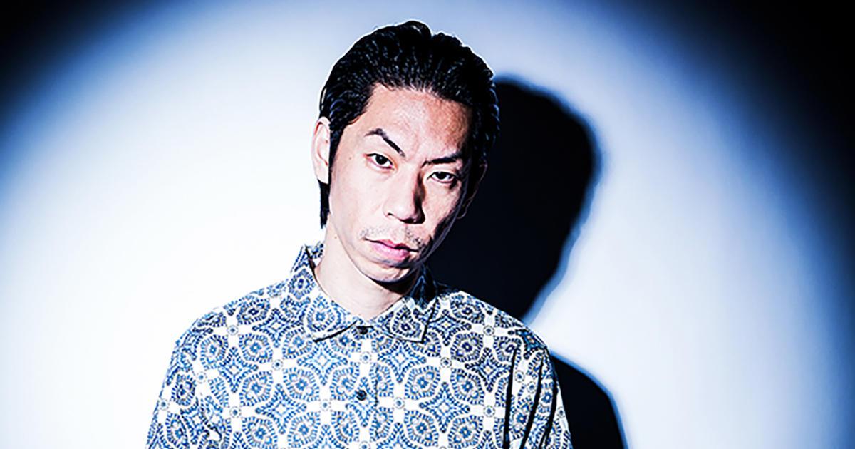 呂布カルマ / Campanella / 日系兄弟 / BASE / MAKER / and more
