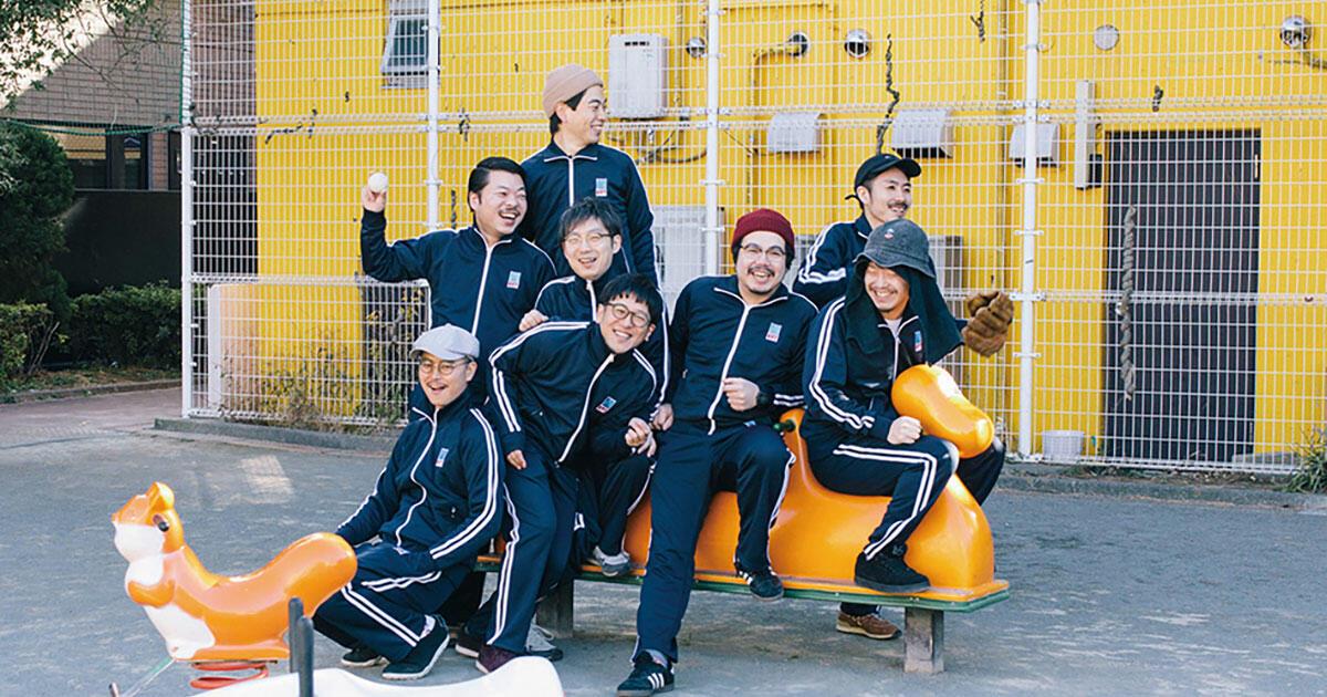 思い出野郎Aチーム / Negicco / DJ : Mr.MELODY (PPP)