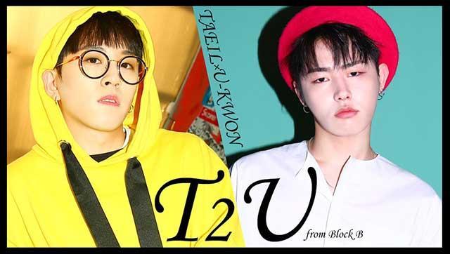 T2U(トゥユー)