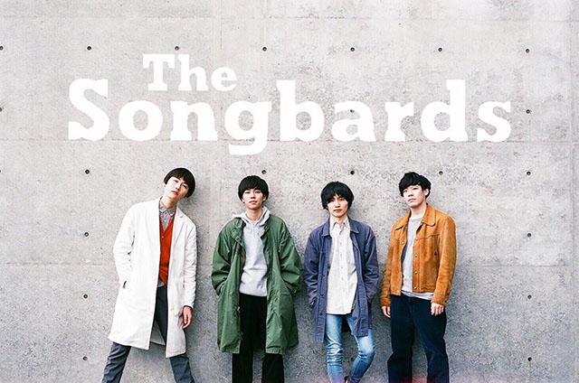 The Songbards A写.jpg