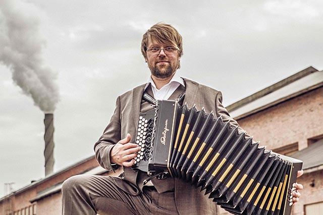 Antti Paalanen.jpg