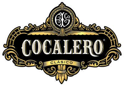COCALERO_3D_1018.jpg
