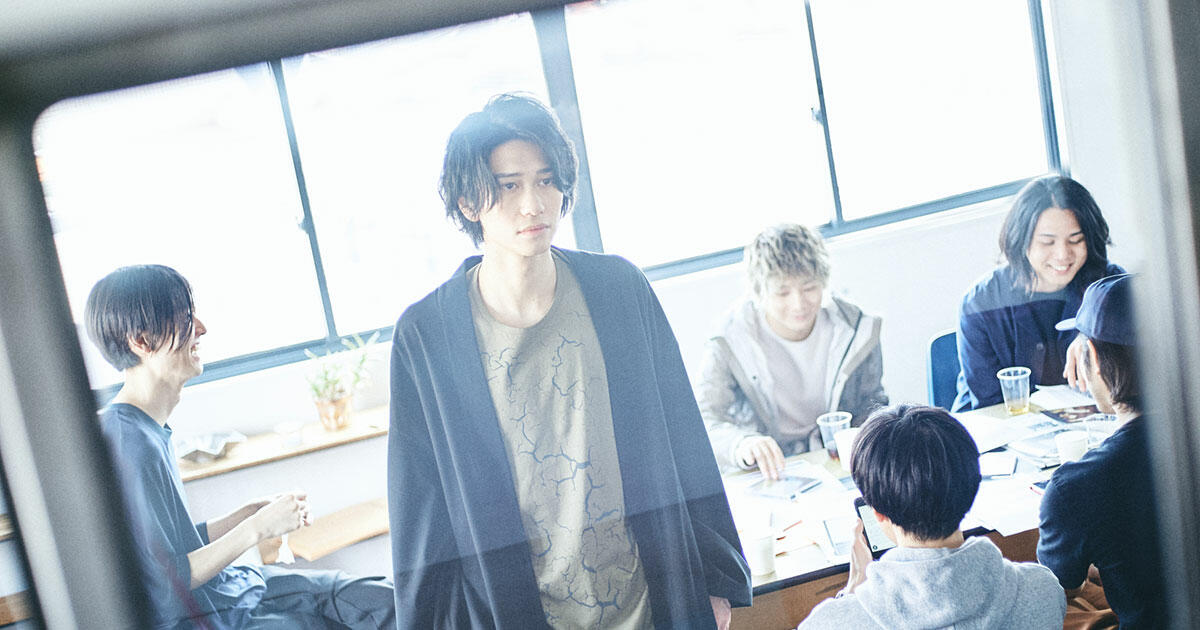 Ivy to Fraudulent Game / mol-74