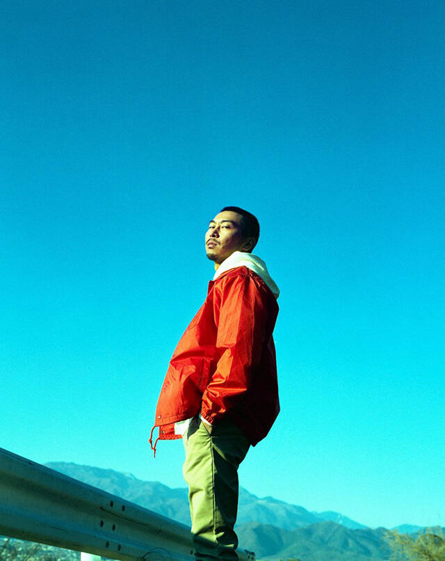 Dengaryu_photo_By_Yukitaka_Amemiya-813x1024main.jpg