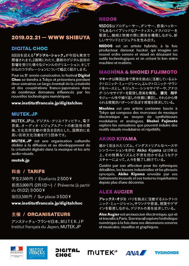 DigitalChocFlyer_Page_sub.jpg
