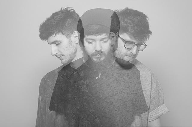 Garden City Movement / and more