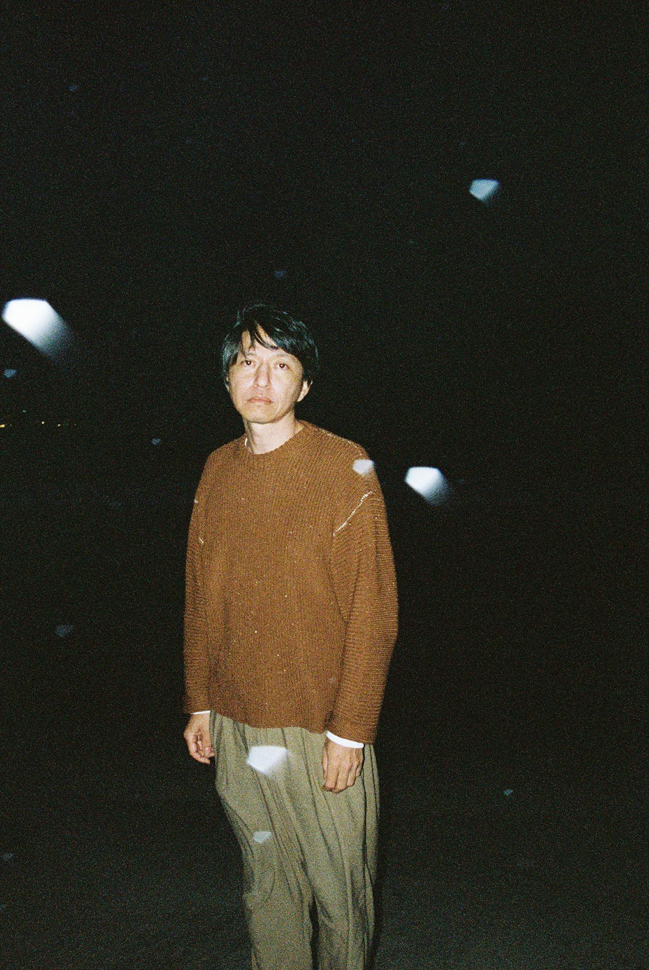 Gofish1_NaokoKumagai.jpg