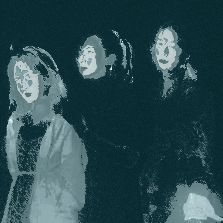 JKT_1stalbum.jpg
