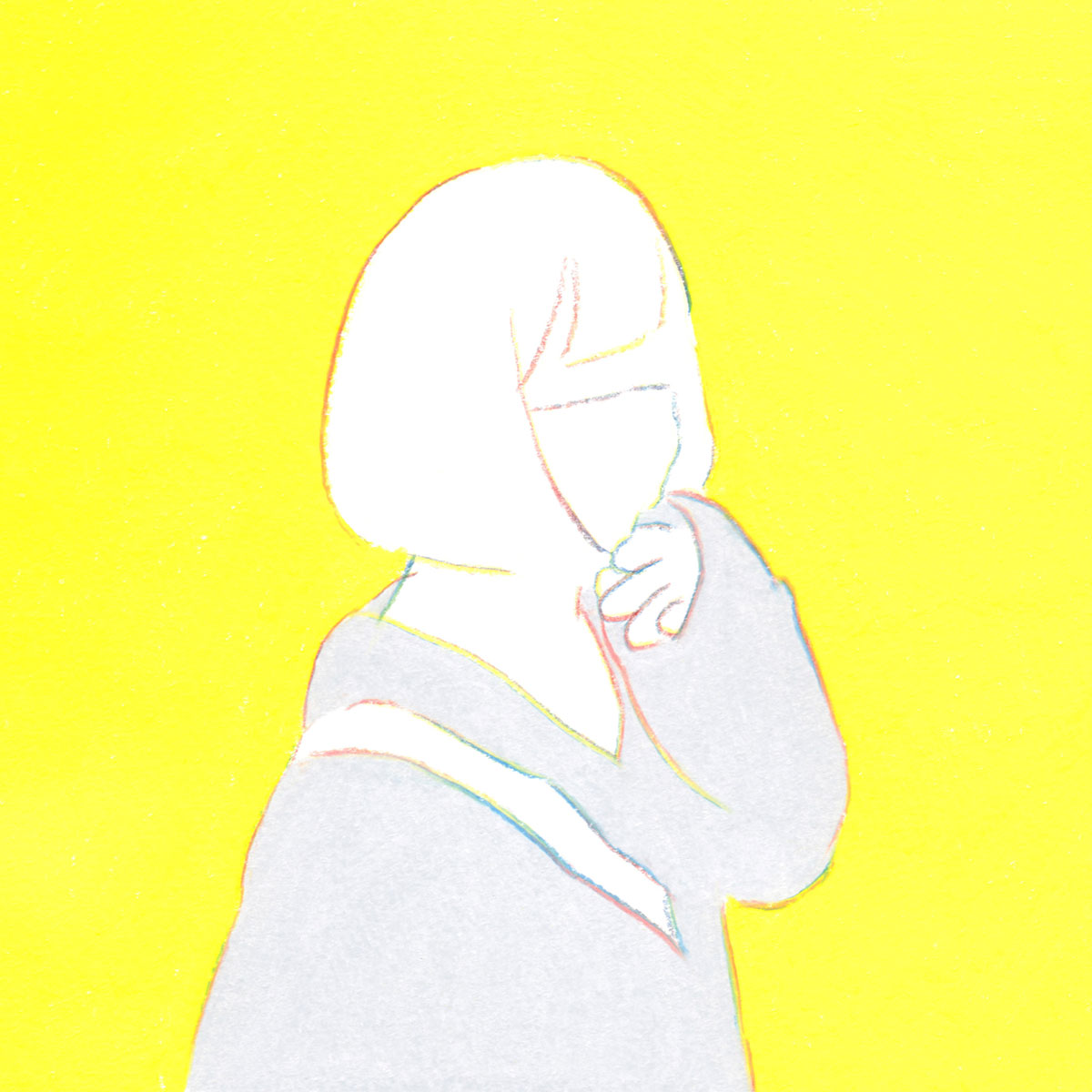 【公演延期】ラブリーサマーちゃん / wash? / セカイイチ / ayutthaya / NENGU