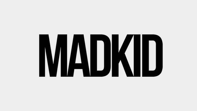 MADKID