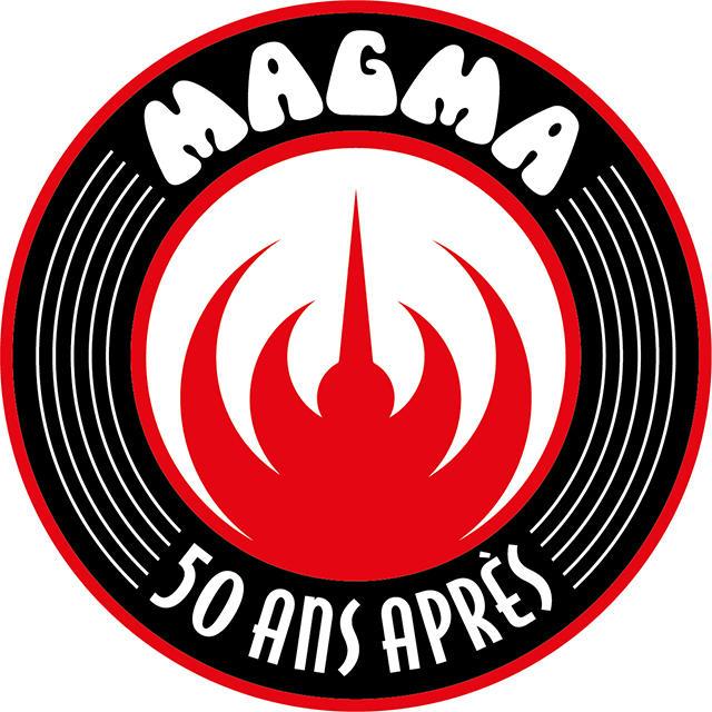 Magma-logo 50 ans-OK-vectomain.jpg