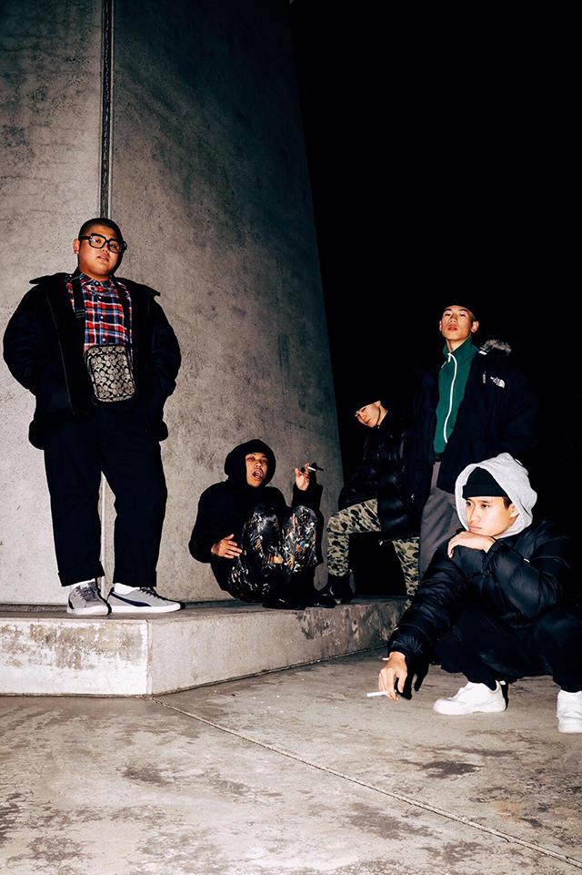 Normcore Boyz.jpg
