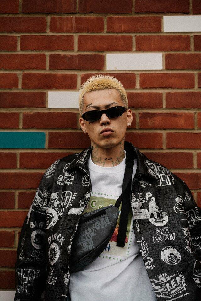 Ryugo Ishida.jpg