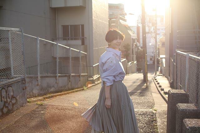 TOKIASAKO.jpg
