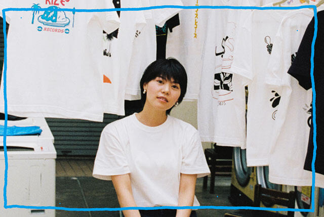 megu_artistphoto_waku.jpg