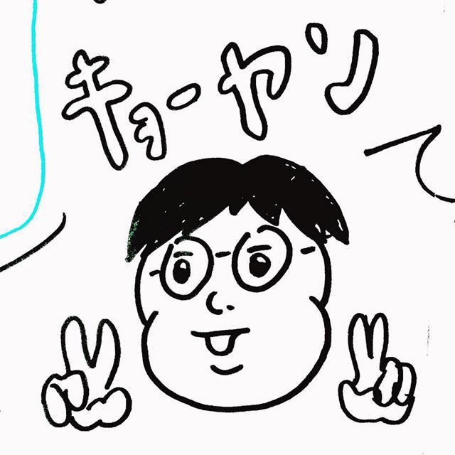 main_hayashi.jpg