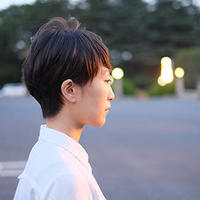 160906_ph_005.jpg