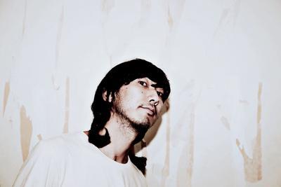 Yoshinori Hayashi_photo.jpg
