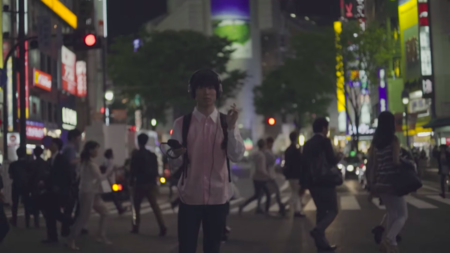 5 Nozomu Matsumoto.PNGのサムネイル画像
