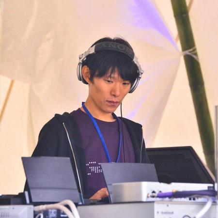 1 Hiyoshi.jpg